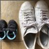 大きい靴専門店通販一覧《男性30㎝・女性25cm以上》の取扱店まとめ