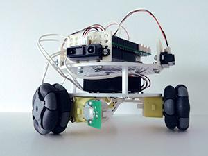 ヒューマン キッズサイエンス ロボット教室に電話してみた