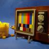 フレッツテレビとひかりTV、地上波だけをみるならどっちがお得?