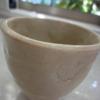 陶芸体験教室を探すなら、レジャー予約サイトを使うのが便利