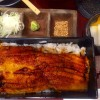 あなご専門店【日本橋 玉ゐ】コレド室町店は手軽に楽しめます。
