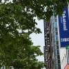 日本最大級の現金問屋街 馬喰町で初めての買いつけに行ってきました。