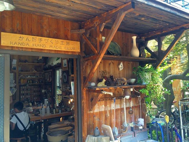 VELTRA(ベルトラ)で探すアクティビティ!参加した陶芸教室は大満足でリピ確定