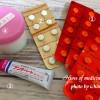 蕁麻疹(じんましん)の原因は、ストレス・疲労・寝不足の影響も