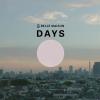 【ベルメゾンデイズ】竹内まりやさん書き下ろし曲のテレビCMが話題に。VERY、Mart12月号掲載商品