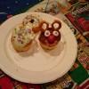 クリスマス会で次男にしびれるほどナイスなプレゼントが当たった話