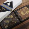 【2016バレンタイン限定】ムーミンコラボチョコレート