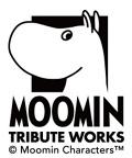 moonin3
