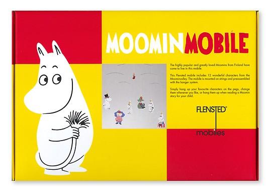 moomin26