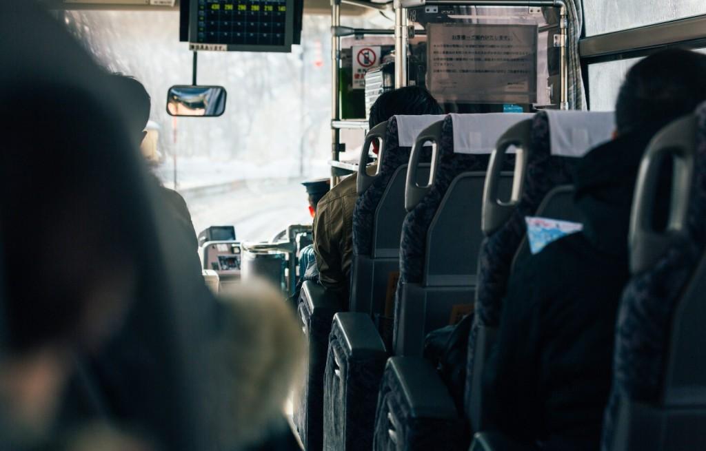 楽天トラベル 高速バスや航空券、海外旅行には楽天キャッシュは使えない?