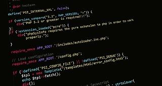 【テックアカデミーブートキャンプ体験談】プログラミング初心者主婦でもついていけるのか?