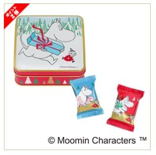 moomin3