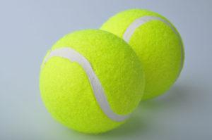 shutterstock_tennis3