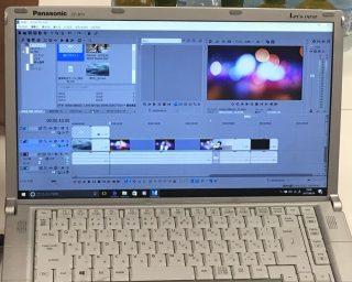 有料動画編集ソフトはどれがいい?プロ仕様VEGAS PRO(ベガスプロ)を使ってみました
