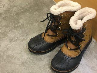 2017年秋冬クロックスブーツの新作コレクションとお得に安く買う方法