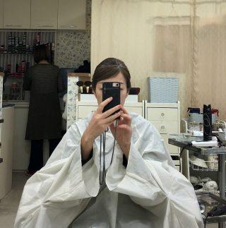 鎌倉駅そば!浴衣・着物の着付けができるおすすめ美容院【sakura la (サクララ)】